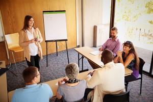 Facilitated-Meetings